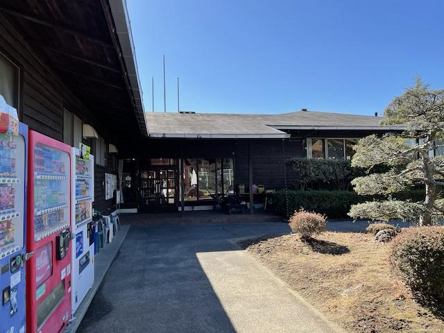 野田市ログハウス木部塗り替えのお問い合わせありました!