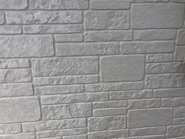 サイディング塗り替え 多彩工法